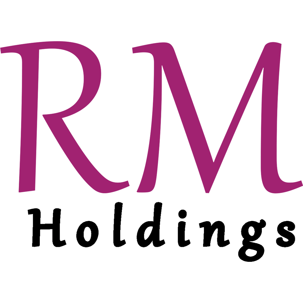 RM Holdings